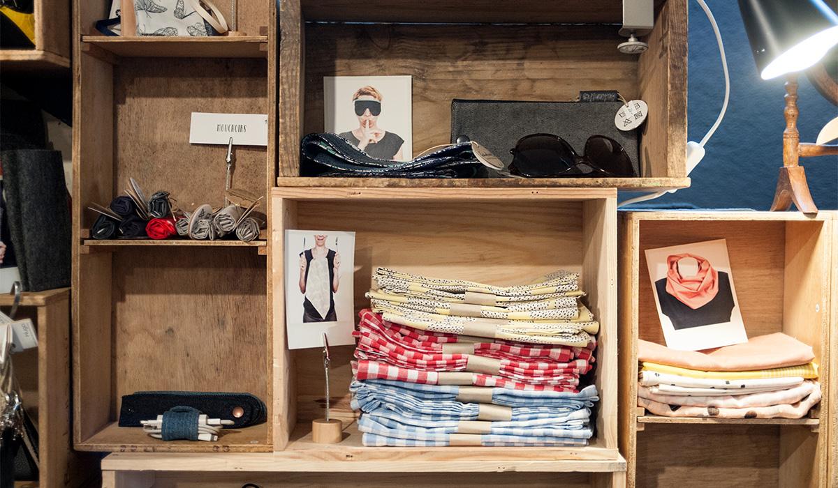 shop verkauf dickoepfig. Black Bedroom Furniture Sets. Home Design Ideas
